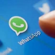 broadcast whatsapp cos e e come si crea una lista whatsapp