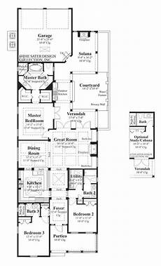 narrow lot luxury house plans the sycamore house plan narrow lot house plans luxury
