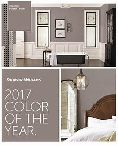 the 25 best sherwin williams poised taupe ideas on