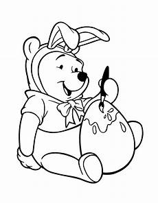 winnie the pooh coloring pages free on clipartmag