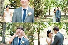 bride groom photos before or after your ceremony