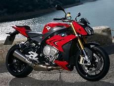 Bmw S 1000 R 2015 Fiche Moto Motoplanete