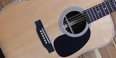 Martin D 28 Dreadnought Acoustic Guitar Reverb