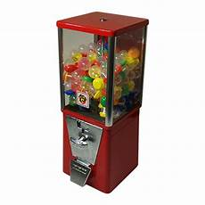 kaugummi selber machen ring in gumball machine ring a ding by buzz