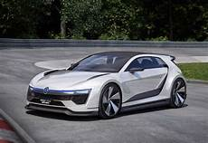 2019 Volkswagen Scirocco by The 2019 Volkswagen Scirocco Offers Outstanding Style And