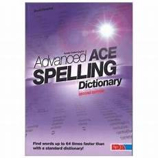 ace spelling dictionary worksheets 22366 helen arkell shop helen arkell dyslexia centre