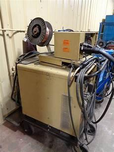 hobart rc 301 wiring diagram 300 hobart model rc 301 welding power source s n 88ws04245 with hobart 2200 wire feeder