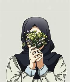 Gambar Keren Anime Collection Images