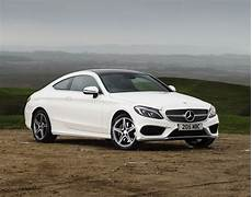 Mercedes C Class 250d 4matic Amg Line Coup 233 Road