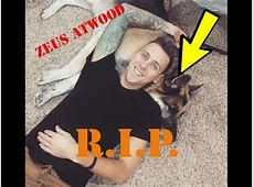 is roman atwood's mom dead