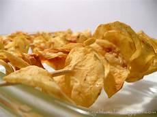 essen aus engelchens k 252 che fettfreie kartoffelchips aus