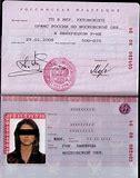 штрафы гибдд по номеру автомобиля с фотофиксацией посмотреть фото