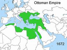 impero ottomano 1900 bucaş antlaşı vikipedi