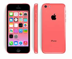 Image result for Red iPhone 5
