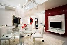 To Design My Home Interior by Top Luxury Home Interior Designers In Gurgaon Fds
