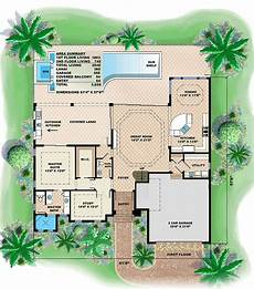 british west indies house plans west indies house plan with great outdoor areas 66319we