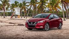 nissan hatchback 2020 2020 nissan versa debuts and it s now stylish