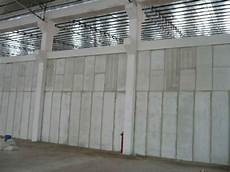 precast concrete lightweight fence wall panel making machine buy precast concrete lightweight
