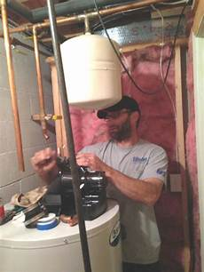 water heater in glen rock pa plumbing heating and ac in york pa