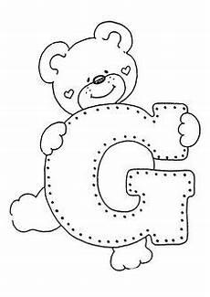 Malvorlage Buchstaben Schreibschrift Ausmalbilder Buchstaben H Einschulung Buchstaben