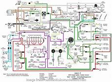 wiring a switch up fantastic 1968 deere 4020 wiring diagram unique ignition switch up a