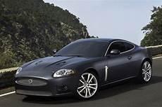 jaguar xkr 2007 2007 jaguar xkr car review top speed