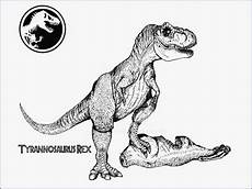 Malvorlagen Elefant Rex Ausmalbilder Dinosaurier Tyrannosaurus Rex Ausmalbild