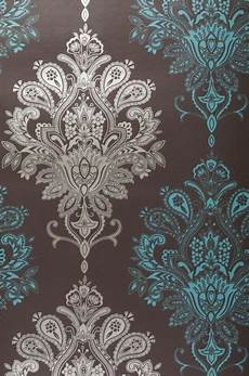 papier peint baroque me some baroque wall paper if you re gonna do it