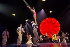 Cirque Du Soleil 2019 - cirque du soleil luzia orlando 2019 adagio on the go in mco