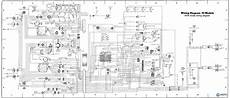 1971 dj5 wire diagram cj5 wiring diagram