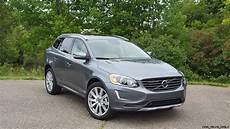 2017 volvo xc60 t6 inscription road test review by