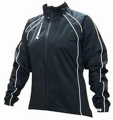 newline fahrrad regenjacke damen waterproof jacket