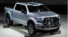 2020 ford f 150 trucks 2020 ford f 150 redesign changes specs price and