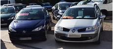 site pour acheter une voiture voir voiture d occasion site de voiture