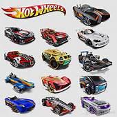 2019 Hot Wheels Classic Cars Toys Original Boy Girl
