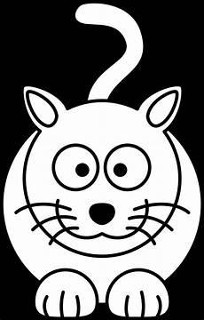 Malvorlage Baby Katzen Baby Katzen Ausmalbilder Inspirierend Malvorlage Katze
