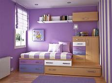 purple colors for bedrooms color psychology use it in your home lifestuffs