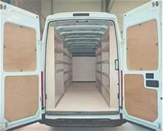 Protection Bois Intérieur Kit Protection Bois Pour V 233 Hicule Et Camion Utilitaire