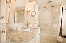 beautiful small bathroom ideas creating a beautiful bathroom in a small space current in