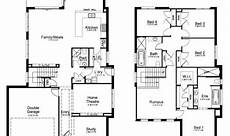 small double storey house plans stunning 21 images double story building plans house plans