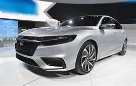2020 Honda Civic  Cars Review Release Raiacarscom