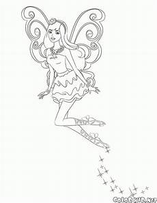 magical fairies coloring pages 16580 coloring page magic