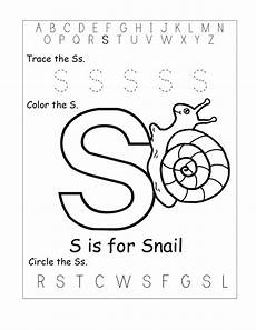 pre k letter y worksheets 24431 pre k drawing worksheets at getdrawings free