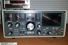 Radio 7 Frequenz - armslist for sale reduced yaesu frg 7 shortwave radio