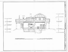 monticello house plans monticello architecture blueprints monticello thomas