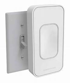 switchmate tsm002w one second smart home light switch