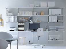 ikea home office furniture uk us furniture and home furnishings office wall shelves