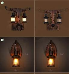 indoor outdoor industrial led wall lights vintage lighting fixtures surface mounted classic led