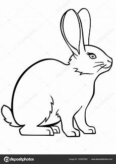Ausmalbild Hase Im Stall Ausmalbilder Kaninchen Unique Kaninchen Hase Lineare