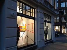 Porsche Design Store Berlin - porsche design house berlin 11 photos worlds largest